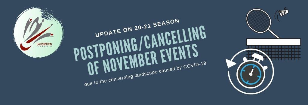 http://www.badmintonontario.ca/postponement-of-badminton-ontarios-2020-2021-season-november-events/