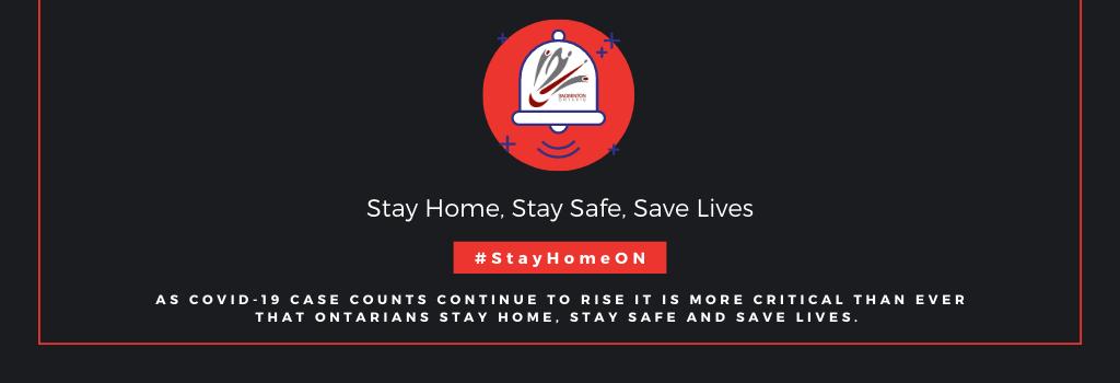 Banner Jan22 #StayHomeON