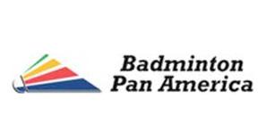 Badminton Pan America